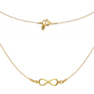 Biżuteria Na Prezent Zobacz 9 Najbardziej Pożądanych Motywów