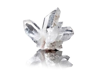 kryształ górski