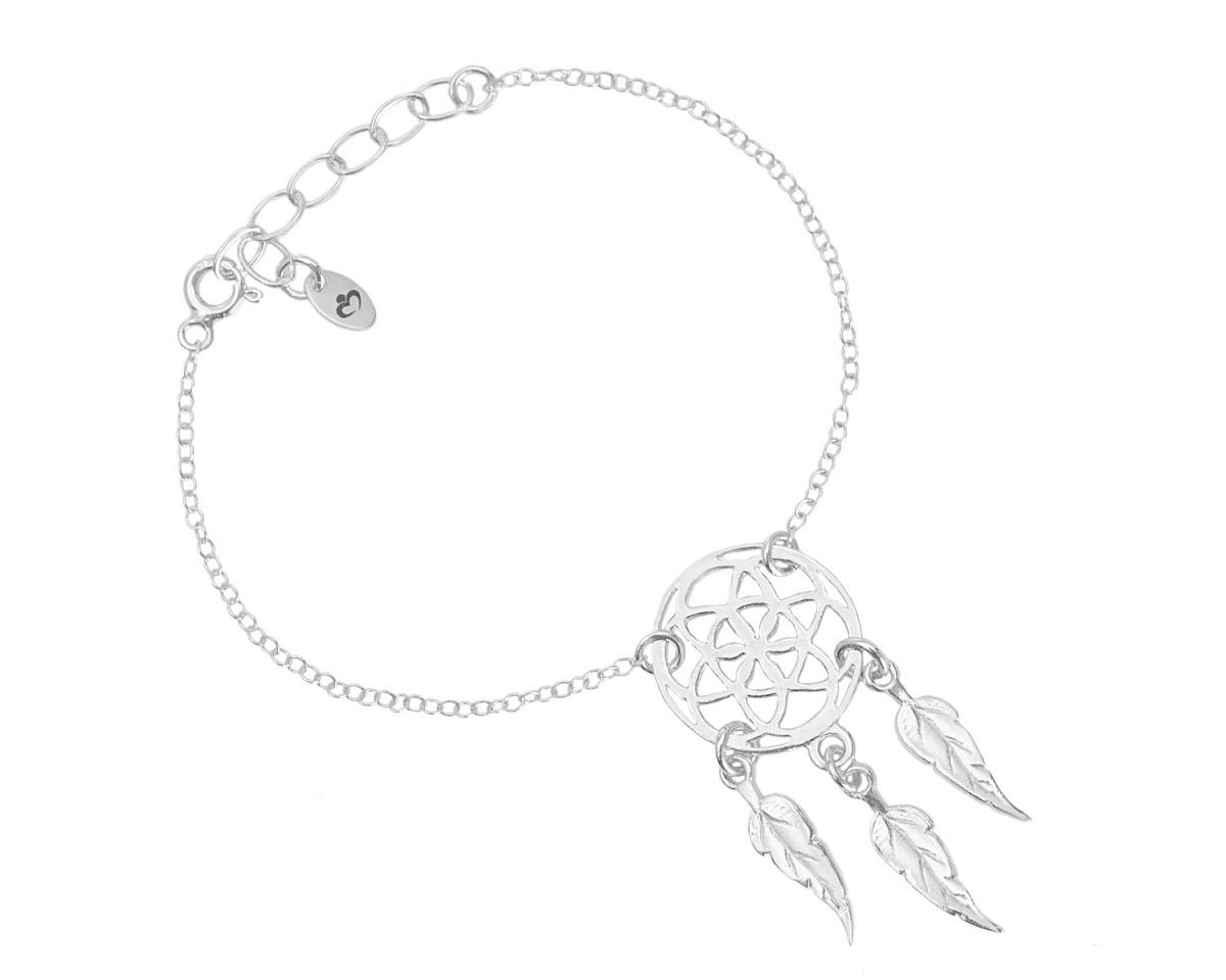 randki srebrna biżuteria